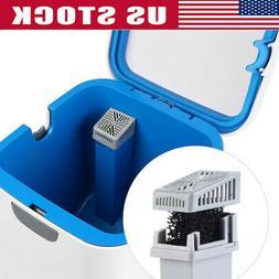 1 Set Cartridge Filter Kit for SoClean 2 Replacement CPAP Fi