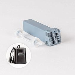 SoClean 2 Go Cartridge Filter Kit