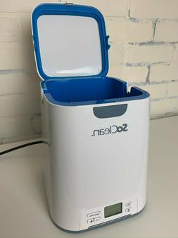 BRAND NEW So Clean 2 CPAP Cleaner Sanitizer SoClean SC1200 +
