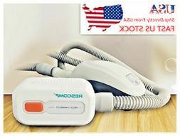 CPAP/BPAP Cleaner Disinfector Sanitizer Ozone Sterilizer Sle