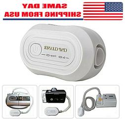 CPAP BPAP Cleaner Ozone Disinfector Sterilizer Sanitizer Sle