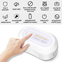CPAP Cleaner Disinfector Sanitizer Ozone Sleeping Aids for A