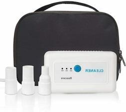 Rescare C PAP CPAP Cleaner Ozone Sterilizer Portable Sanitiz
