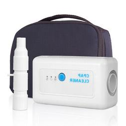 Rescare CPAP Clean  Cleaner for CPAP Machine Ozone Sterilize