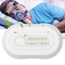CPAP Cleaner Sterilizer Ventilator Disinfector Ozone Machine