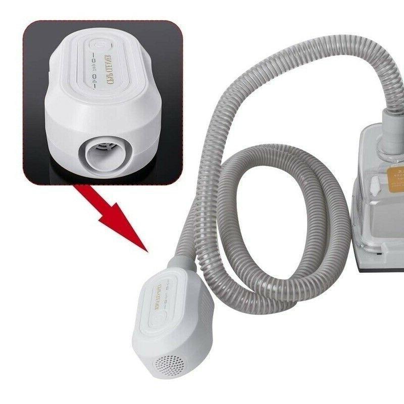 CPAP Disinfector Sterilizer Sanitizer Apnea