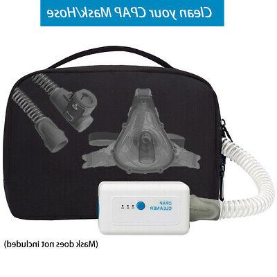 Sterilizer Portable Bag