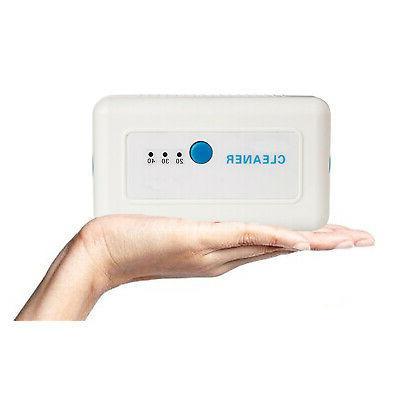 Rescare Sterilizer Portable Sanitizing Bag