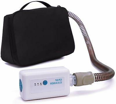 Rescare M1 for Sterilizer