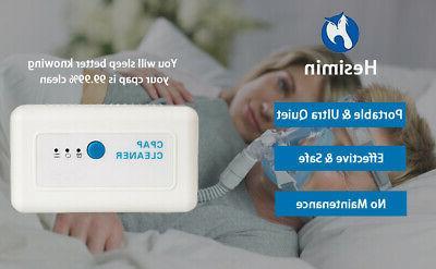 Hesimin CPAP CPAP Machine Sterilizer