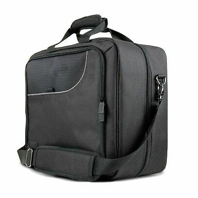 cpap machine travel bag and carrying case