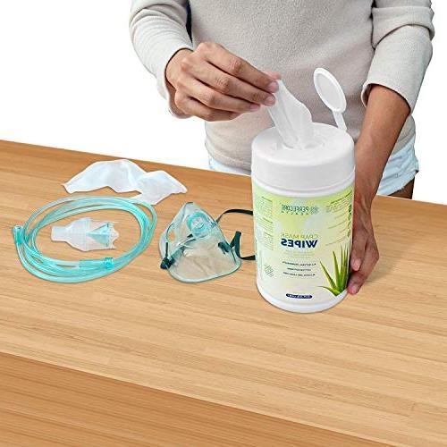 Perfecore Health CPAP Wet