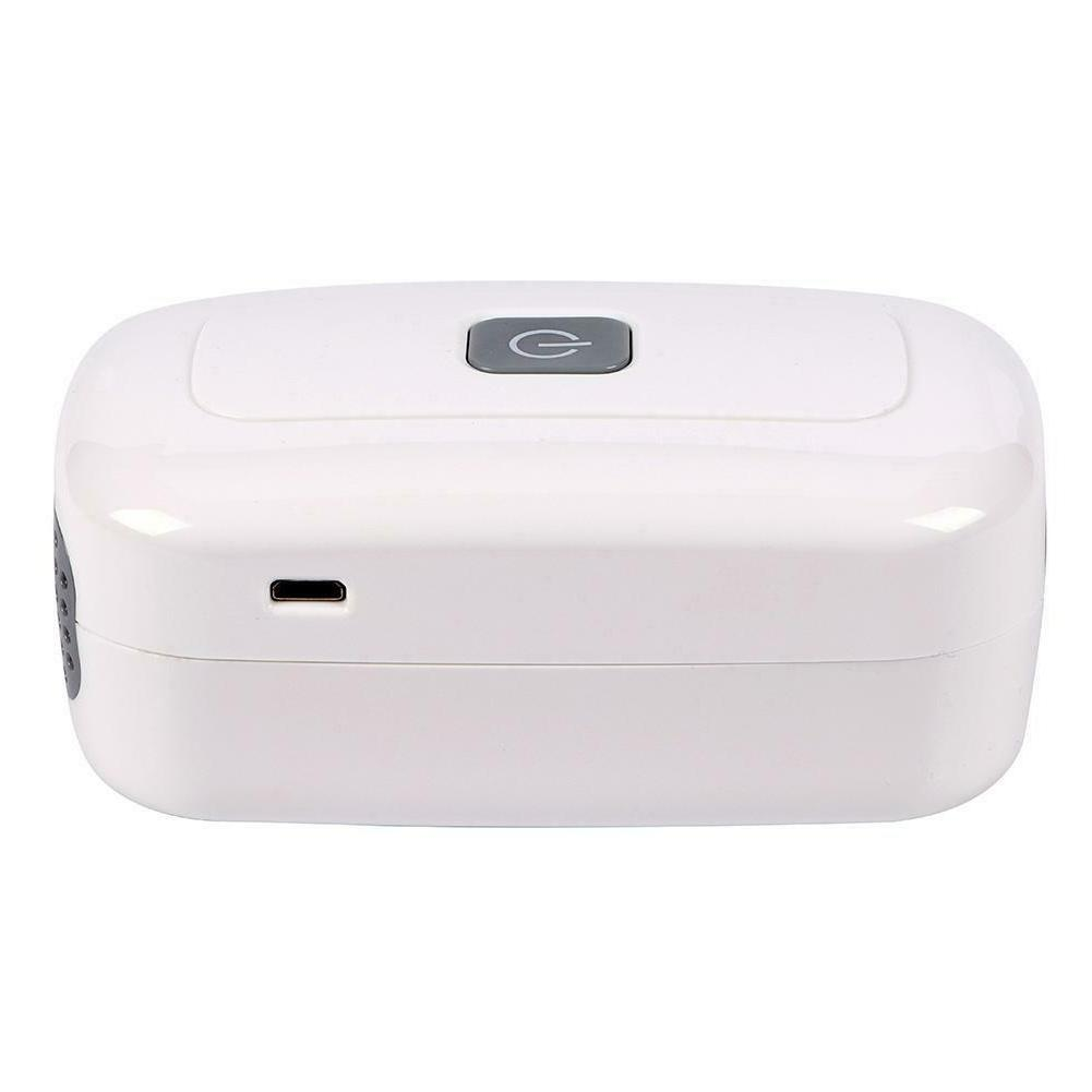 Portable Premium Cleaner For CPAP/BIPAP For Home Travel