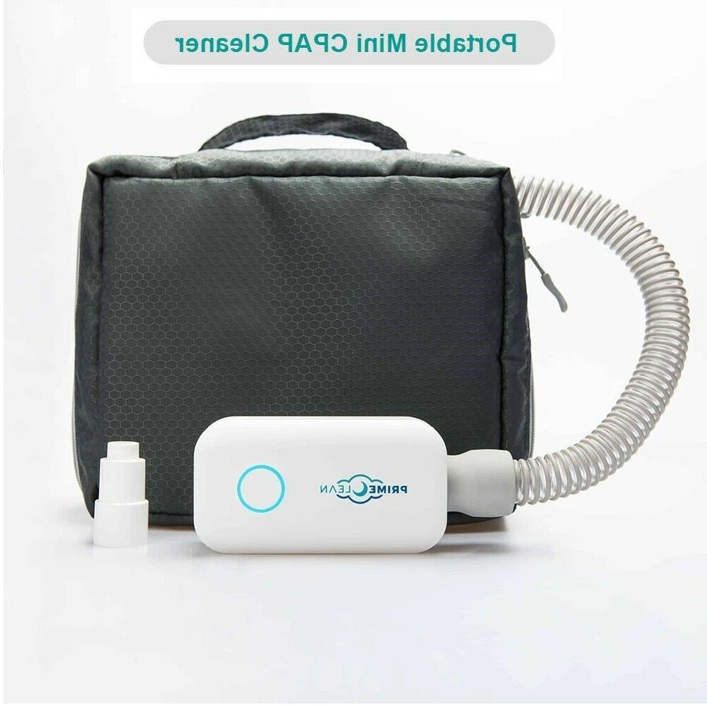 PrimeClean Disinfector