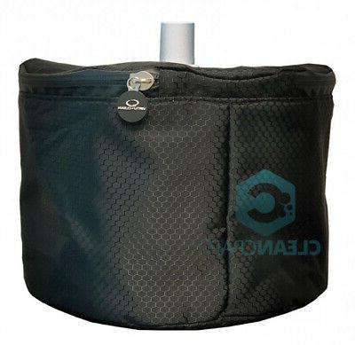 replacement 2 0 bag with filter