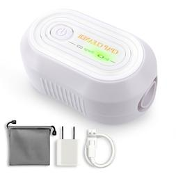 Portable CPAP Cleaner and Sanitizer, CPAP Cleaning Supplies