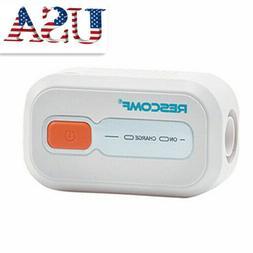 US CPAP BPAP Cleaner Disinfector Sanitizer Ozone Sterilizer