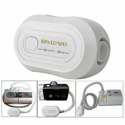 USA CPAP BPAP Cleaner Ozone Disinfector Sterilizer Sanitizer