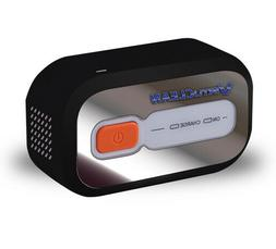 VirtuCLEAN CPAP Cleaner and Sanitizer